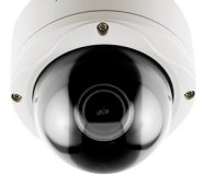 CCTV Video Security Camera Systems Reading PA
